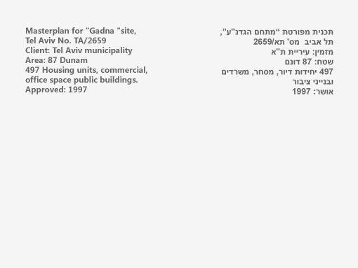 project_data_gadna_new(1)