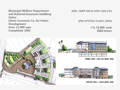 project_data_holon_new copy(2)